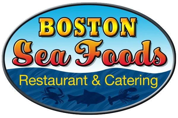 Boston Sea Foods