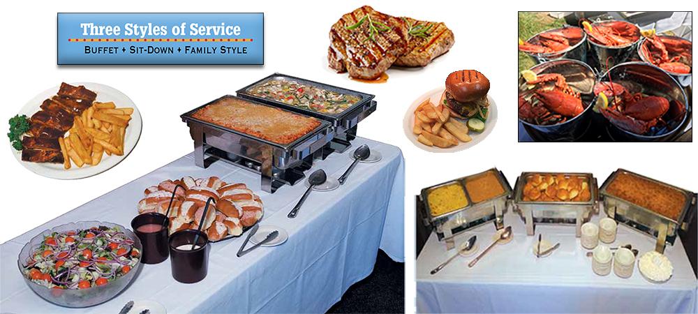 Restaurants In The Berkshires, Seafood Restaurants Berkshires, Restaurants North Adams MA, Seafood Restaurants North Adams MA